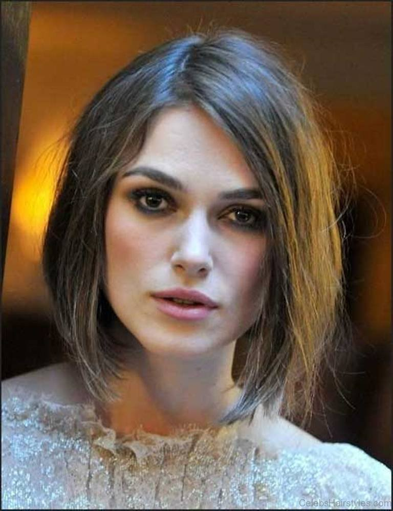 https://www.celebshairstyles.com/wp-content/uploads/2017/01/Keira-Knightley-Lovely-Bob-Hairstyle.jpg